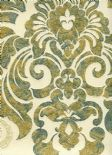 Renaissance Wallpaper 4936 By Parato For Galerie